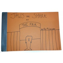 Jaws The Shark: At the Fair